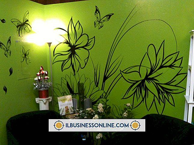 Floral Shop Marketing Ideas