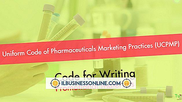 Kategori Reklam pazarlama: Promosyon ve Reklam İçin Yazı Türleri