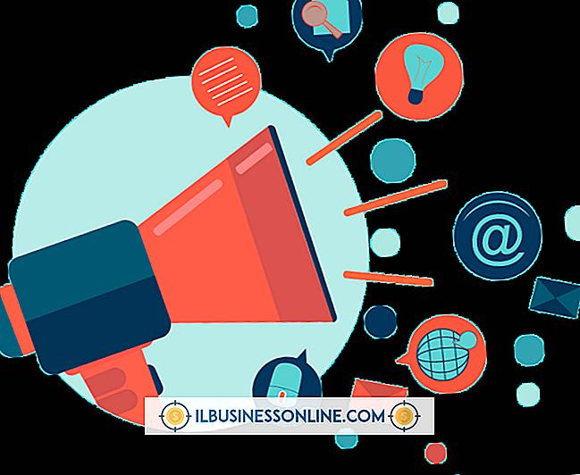 उत्पादों या सेवाओं को बढ़ावा देने के लिए एक सार्वजनिक संबंध रणनीति का उपयोग कैसे करें