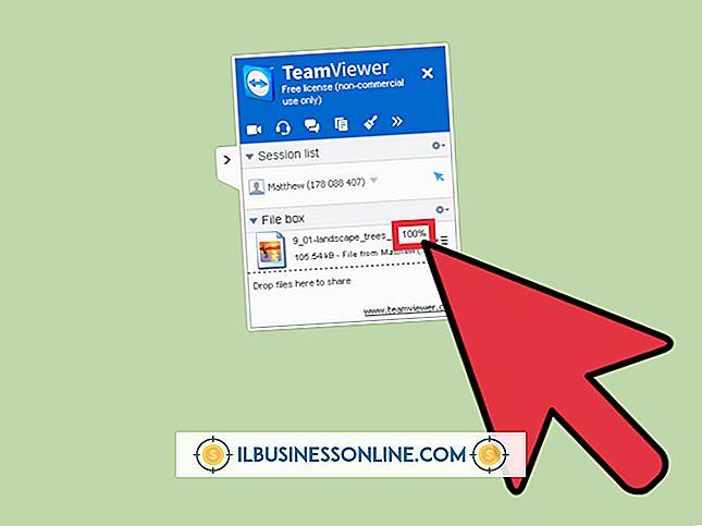 หมวดหมู่ การโฆษณาและการตลาด: วิธีถ่ายโอนไฟล์ด้วย TeamViewer ไปยัง Android