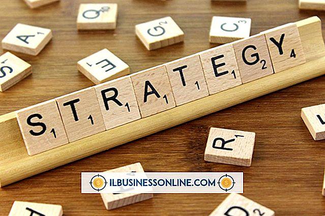 Kategoria Marketing reklamowy: Strategia promocyjna mebli drewnianych