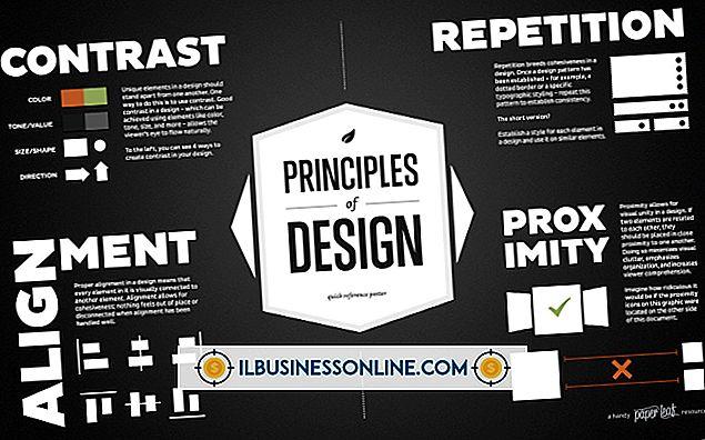 अच्छे लोगो डिजाइन के तत्व क्या हैं?