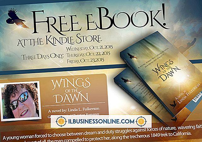 Categoría marketing publicitario: Ejemplos de publicidad de libros