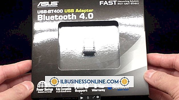 विज्ञापन विपणन - यूएसबी 2.0 बनाम।  ब्लूटूथ