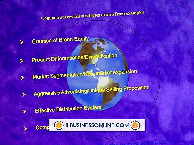श्रेणी विज्ञापन विपणन: विभेदित वितरण रणनीति