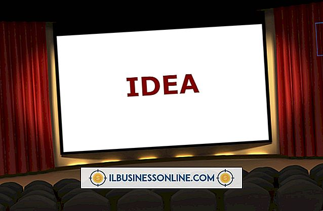 श्रेणी विज्ञापन विपणन: आइडिया बेचने के लिए सही लोगों के सामने कैसे आएं