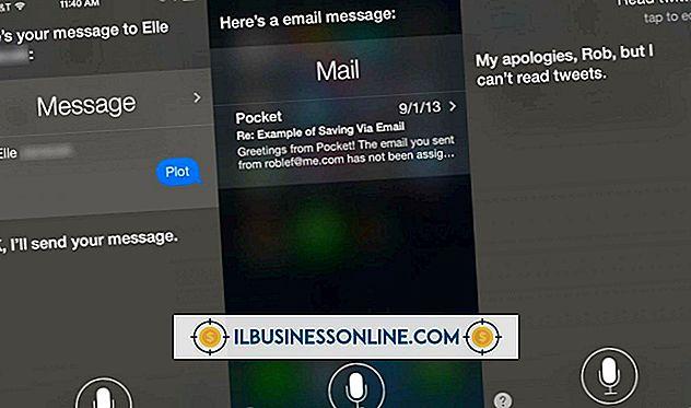 Kategorie Werbung & Marketing: Wie Sie Ihre E-Mails von Interessenten lesen lassen