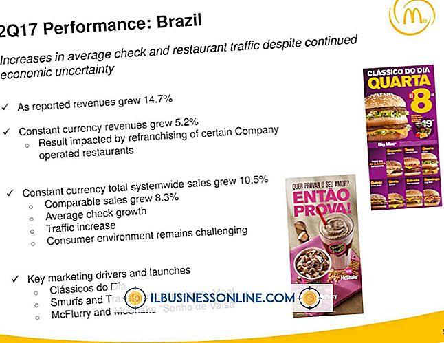 दोपहर के भोजन की बिक्री बढ़ाने के लिए रेस्तरां के लिए फैक्स मार्केटिंग