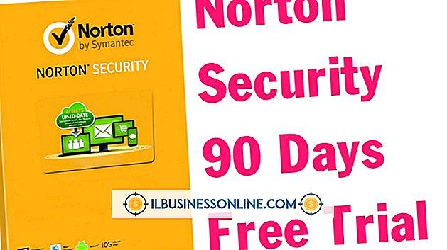 Gode ting om Norton AntiVirus
