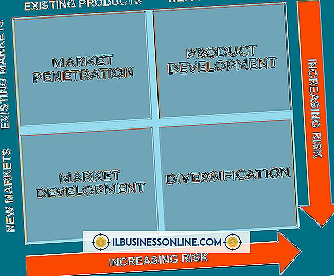 Ejemplos de estrategia de desarrollo de productos