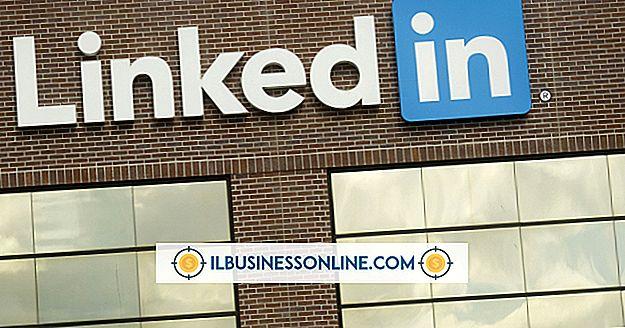Cara Menggunakan LinkedIn untuk Promosi Diri