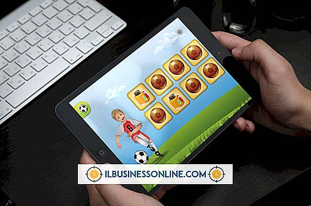Kategorie Werbung & Marketing: Die besten Möglichkeiten, um eine Mobile App zu bewerben