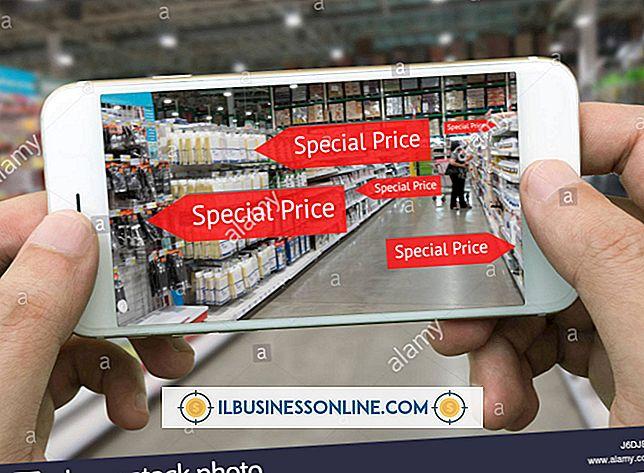 Kategori reklame og markedsføring: Sådan bruges en telefons GPS til markedsføring