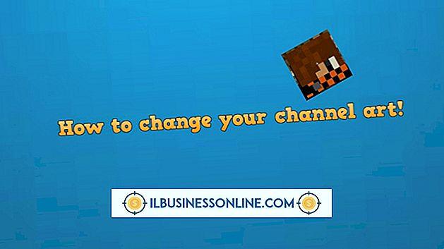 So erzielen Sie mit Ihrem YouTube-Kanal Einkommen