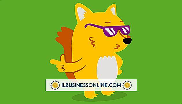 Slik bruker du animasjon for markedsføring