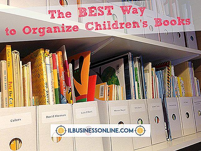 Cara Terbaik untuk Memasarkan Buku Anak-Anak