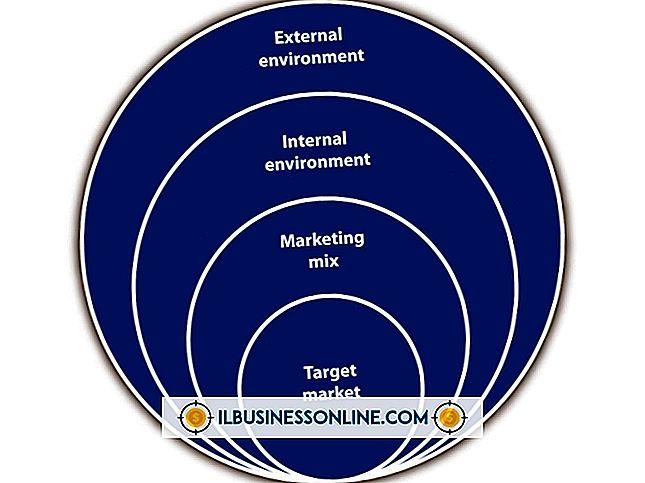 Exempel på strategier som överensstämmer med marknadsregleringsmiljön
