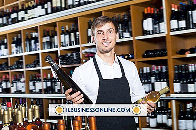 Kategoria Marketing reklamowy: Pomysły na marketing wytwórni win