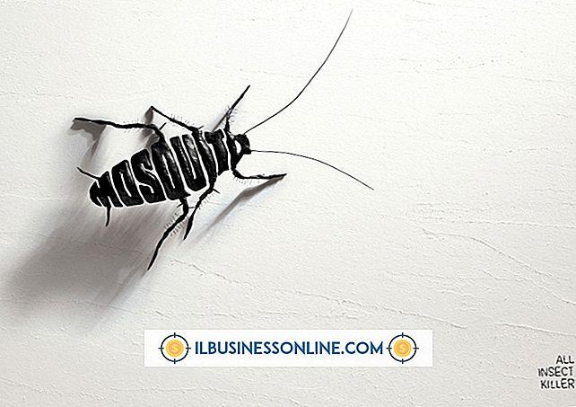 Werbung & Marketing - Die beste typografische Printwerbung