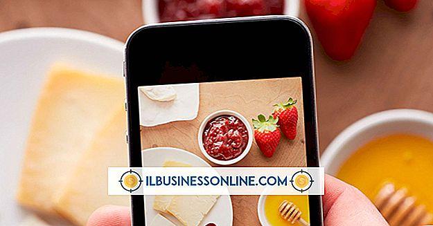 श्रेणी विज्ञापन विपणन: रेस्तरां के लिए ग्रासरूट विपणन विचार