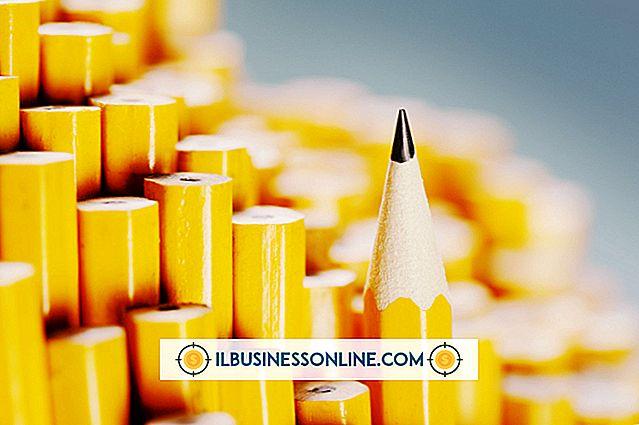 Categorie reclame marketing: Differentiatie in productmarketingstrategie