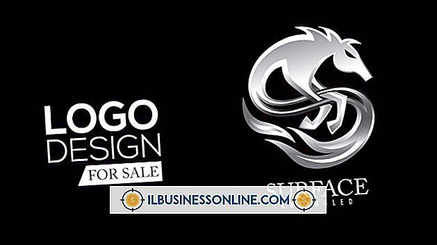 ビジネスロゴを作るためのするべきこととしないこと