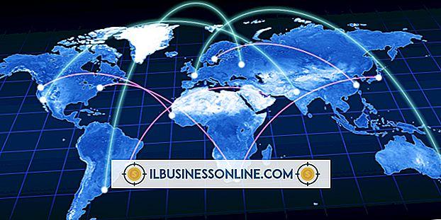 Globaliseringens indvirkning på reklame