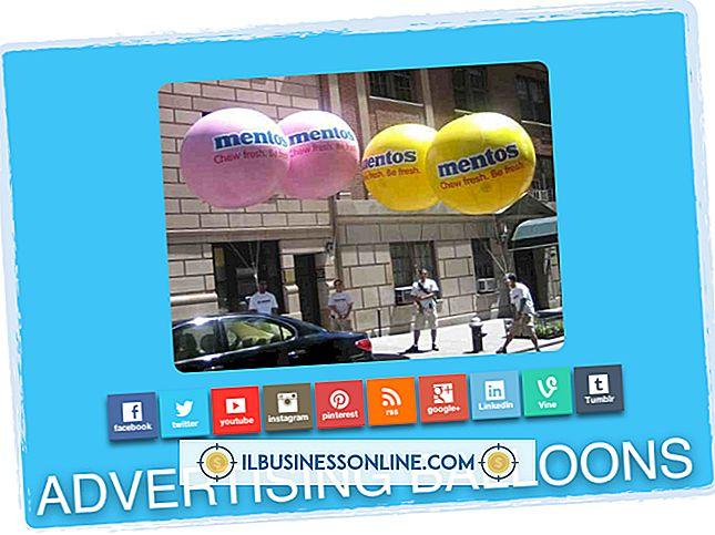 カテゴリ 広告とマーケティング: 伝統的な広告の例