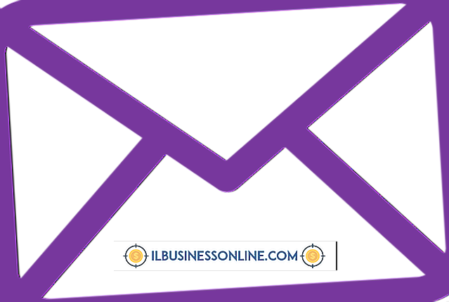 Formas de recopilar direcciones de correo electrónico para fines de marketing