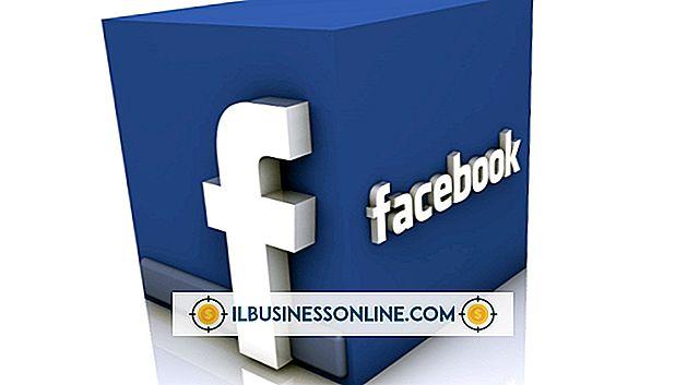 श्रेणी विज्ञापन विपणन: फेसबुक फैनपेज टूल्स