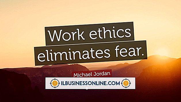 Kategori pemasaran iklan: Frase Etika Kerja untuk Evaluasi