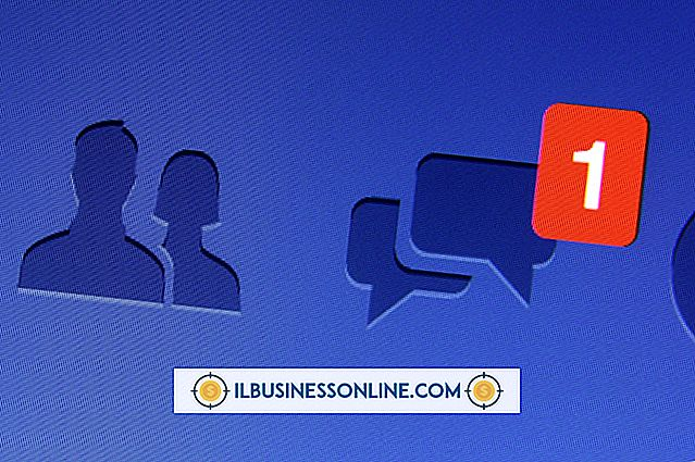 Facebook Note Ideas