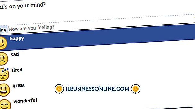 Kategori reklame og markedsføring: Hvad er Facebook-annoncering gennem statusopdateringer?