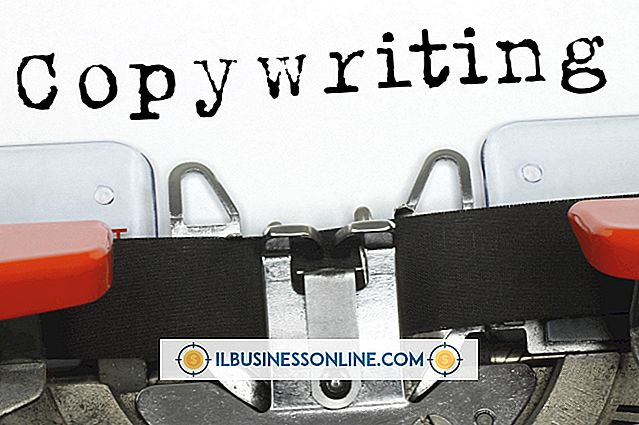 Direct Mail-Copywriting-Tipps