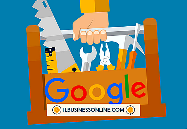 Google-Marketingstrategie