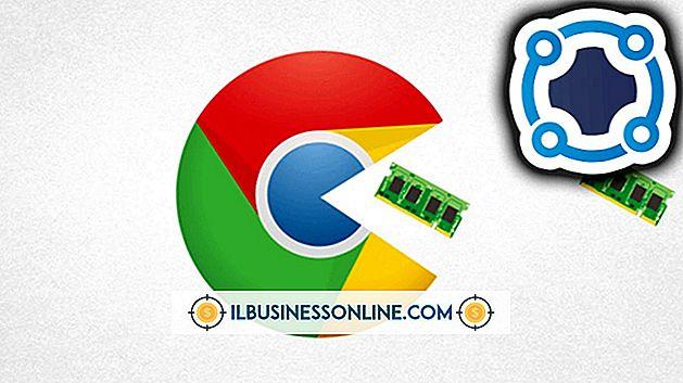 श्रेणी विज्ञापन विपणन: मैं Google Chrome क्यों चाहूंगा?