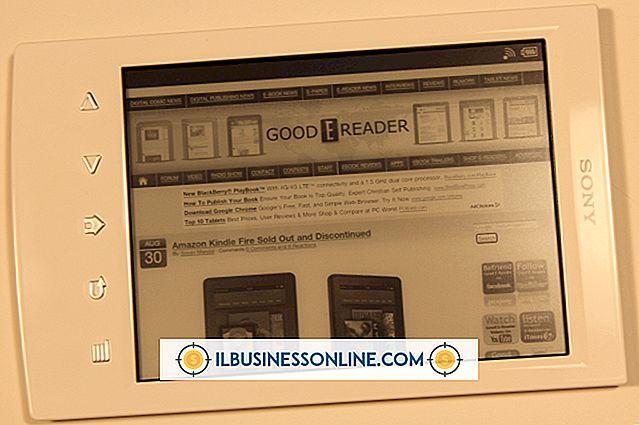 Kategori pemasaran iklan: Cara Menggunakan Pembaca e-Book Sony Dengan Mac