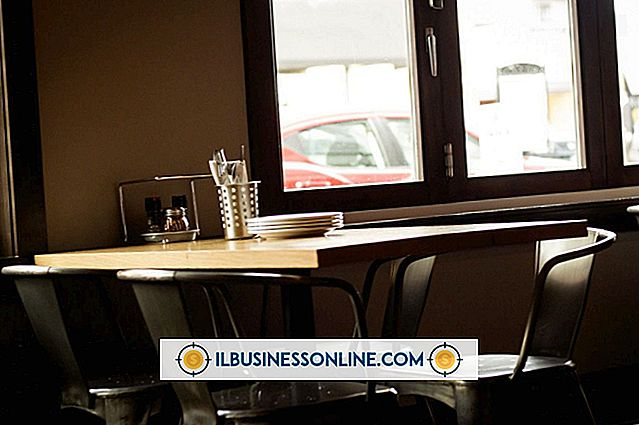 Kategorie Werbung & Marketing: Wie schreibt man einen guten Marketingplan für Restaurants?