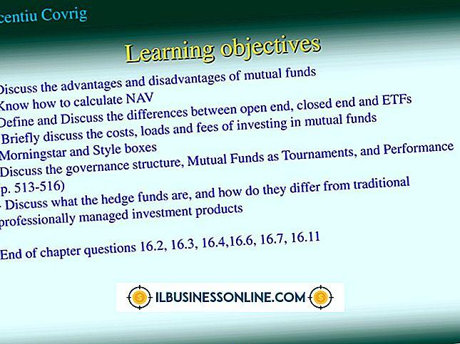 Cómo discutir los cuatro tipos de mercados primarios y cómo difieren