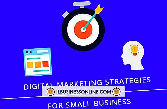トップウェルスマネジメント会社のデジタルマーケティング戦略