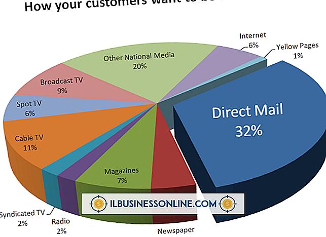 विज्ञापन विपणन - डायरेक्ट मेल को और अधिक प्रभावी बनाने के लिए रेडियो का उपयोग कैसे करें