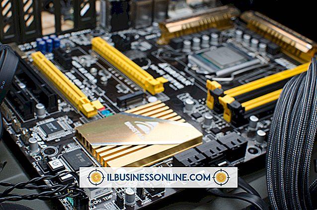 Kategorie Werbung & Marketing: Erweitern Sie Ihre CPU