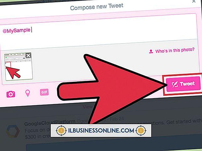 Kategori Reklam pazarlama: Twitter'da Ekstra Uzun Tweet'ler Nasıl Yazılır?
