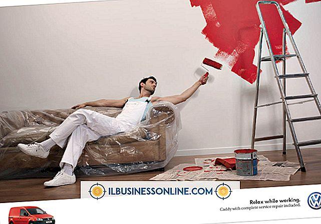 Idéias de publicidade Flyer