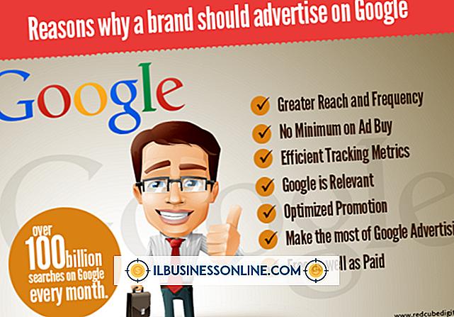 Werbemöglichkeiten für ein mehrstufiges Marketinggeschäft