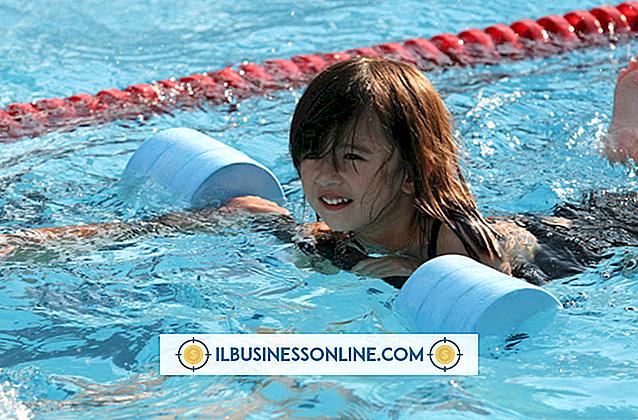 श्रेणी विज्ञापन विपणन: एक निजी तैरने वाले प्रशिक्षक के कुछ तरीके क्या हो सकते हैं?