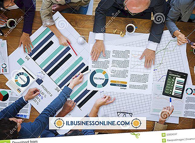 Perencanaan Acara Analisis Industri