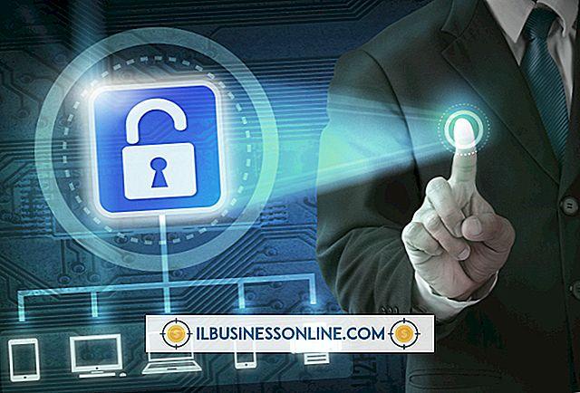publicidade e marketing - Princípios básicos do sistema de autenticação de duas camadas