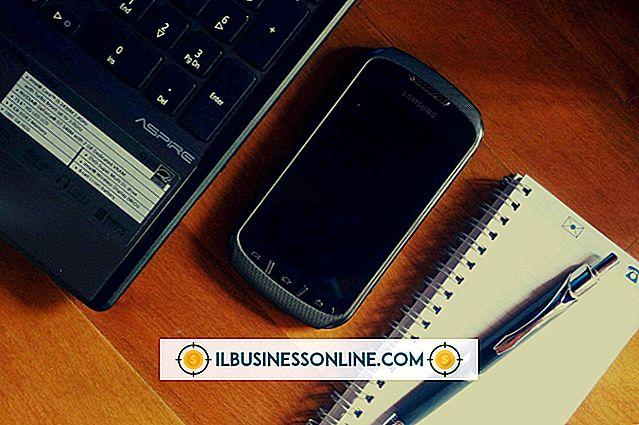 Kategori reklam och marknadsföring: Vilket värde lägger mobiltelefoner till ett företag?