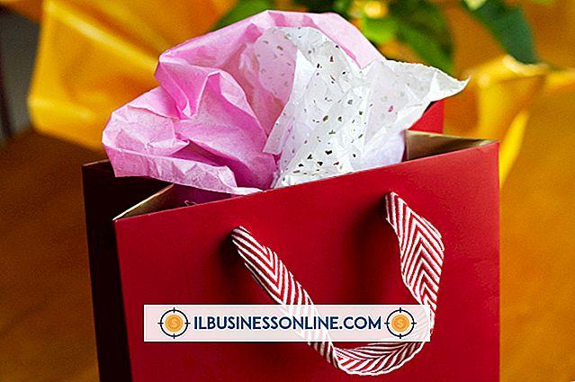 Categoria publicidade e marketing: Maneiras de reduzir custos em prêmios de porta